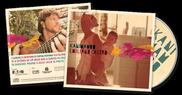 cd-kanimambo-site
