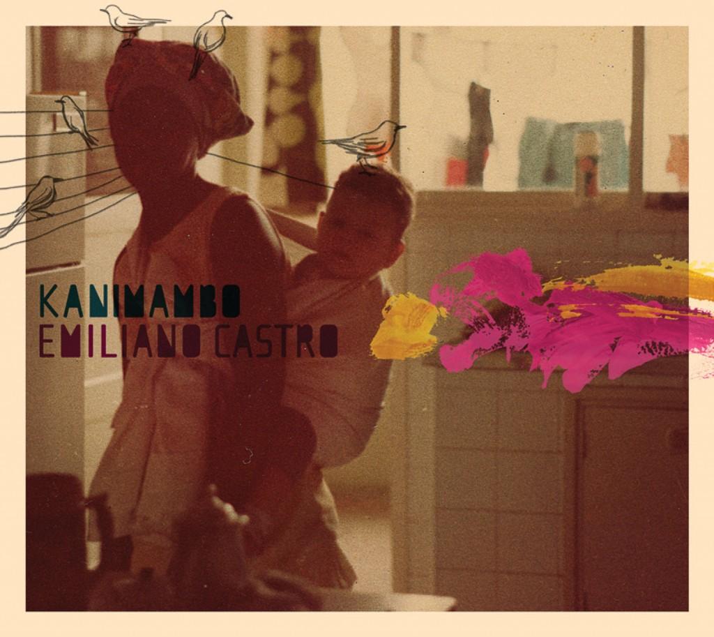 capa-kanimambo