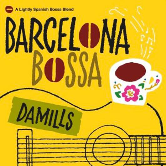 barcelona-bossa