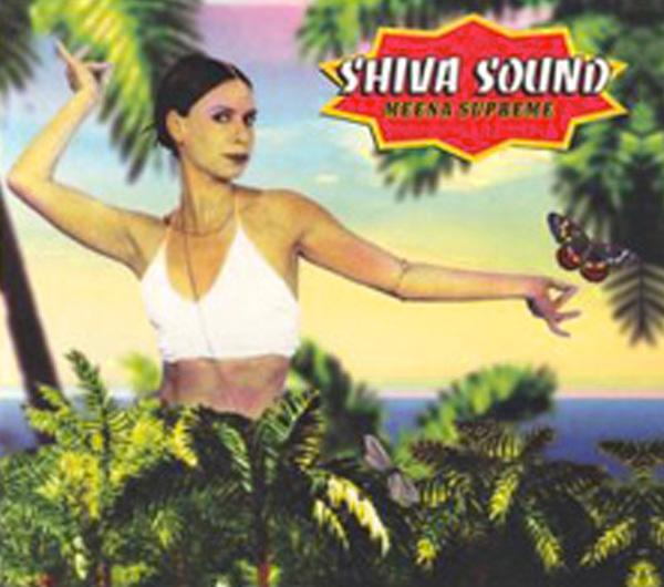 cd-shiva-sound