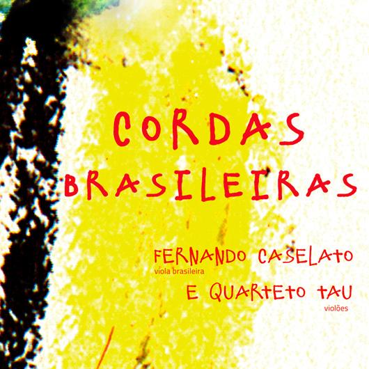 cordas-brasileiras