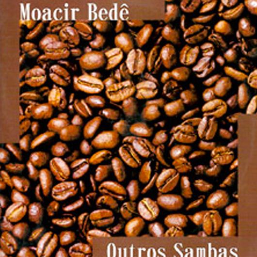 moacir-bede-outros-sambas