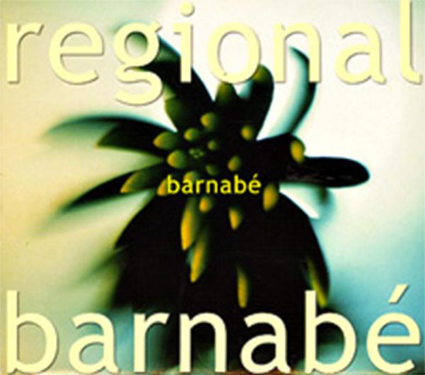 regional-barnabe