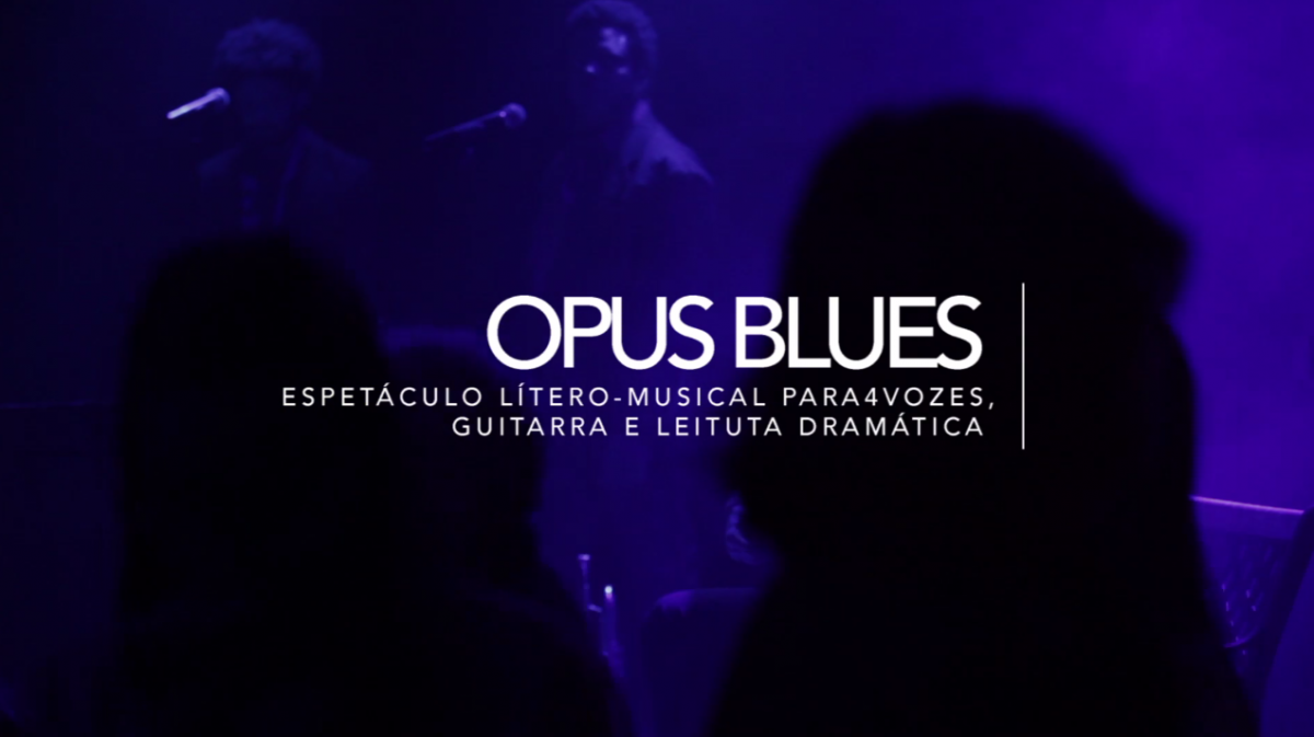opus-blues